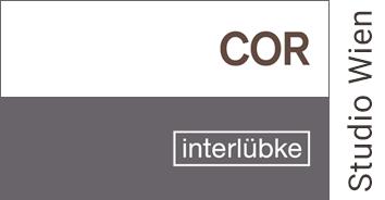 Logo Cor Interluebke
