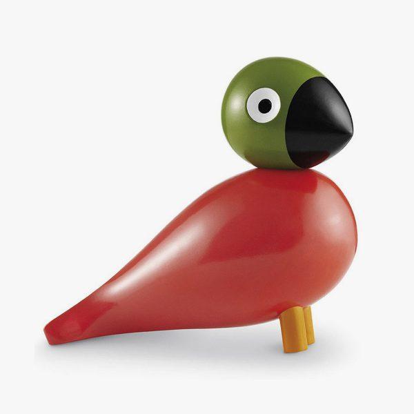 Bojesen Singvogel Pop