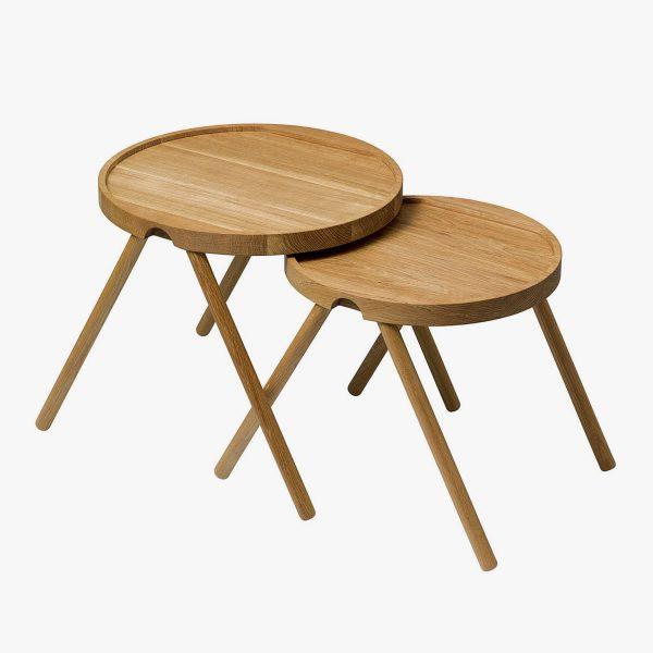Auerberg Tablett Tischset